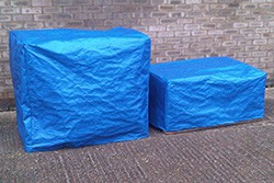 Pallet-Covers-Image-for-Pallet-Covers-Page